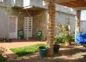 Casa en venta en el palomar el tigrito 4 dormitorios 250 m2