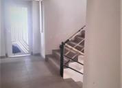 apartamento en obra gris, urb. el bosque valenci