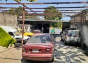 Sky group focus vende terreno con casa en tocuyito