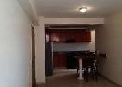 Sky group alquila apartamento en el rinco foa-833