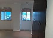 Sky group vende apartamento en cronus  foa-844