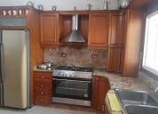 Sky group vende casa en valles de camoruco foc-647