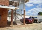 Edificio en venta en las tinajas anaco 1460 m2