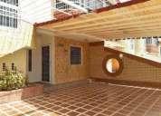 Townhouse en venta en flamingo chichiriviche 3 dormitorios 142 m2