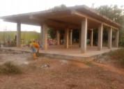 Vendo casa en construcciÓn