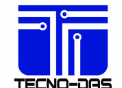 Servicio técnico en electrónica a domicilio
