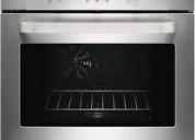 Servicio técnico de horno teka y cocinas en el caf