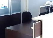 Venta oficina world trade center naguanagua - yof1