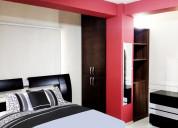 En venta penthouse av. arimendi