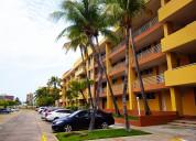 Conjunto residencial las marinas