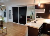 Se vende apartamento costa taormina maracaibo