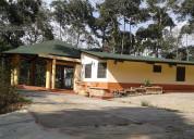 Casa en venta naguanagua