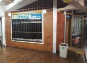 Alquilo oficina u local en minicentro venaragua