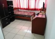 habitaciones en alquiler economicas plaza venezue