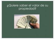 Economista, perito, asesor financiero
