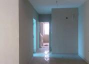 Apartamento en sabana larga sevilla real