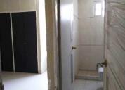 Apartamento en sabana laga sevilla real foa-980