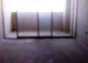 Apartamento en sabana laga sevilla real foa-984