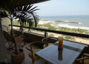 Alquilo habitacion con bano privado en playa grand