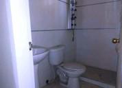 Apartamento en sabana larga sevilla real foa-996