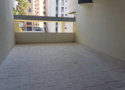 Apartamento en valencia sabana larga sevilla real