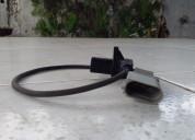 Sensor de posiciÓn bosh en venta