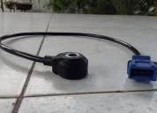 Sensor de golpeteo bosh en venta