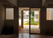 Apartamento en cumbre de san diego