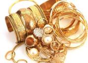 compro prenda de oro llame whatsapp 04149085101