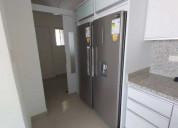 Apartamento en sabana larga sevilla real foa-1018