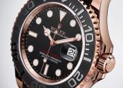 Compro reloj de marca llamenos whatsap 04149085101