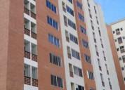 Apartamento en naguanagua mañongo doral country