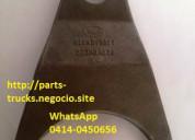 Horquilla 575kb3378 de caja mack  t2180