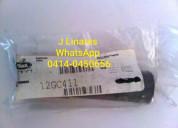 Camisilla 12gc411 inyector mack e7 electrónico con