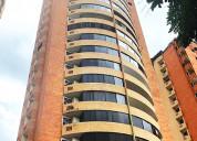 Se alquila apartamento 64 m2 urb. el parral - yap2