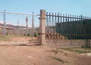 Se vende terreno castillito san diego - yte2