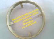 Baquelita bomba de aceite diferencial kodiak c8500