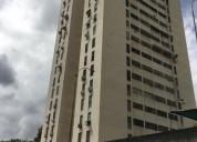 Apartamento en resd parque napoli, los nísperos