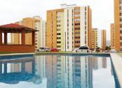 venta apartamento obra blanca el rincón - rap81