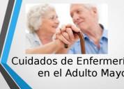 Agencia de domesticas en caracas, servicio domestico
