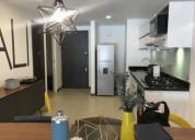 apartamentos en alquiler san bernardino economico