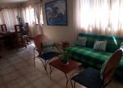 Se vende apartamento sector zapara maracaibo