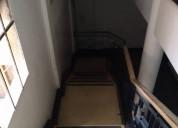 Apartamento para remodelar en el centro de caracas