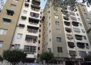 Apartamento en valencia prebo salto angel foa-1055
