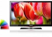 Electronica hertz reparacion,tv.lcd,led,lecheria
