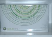 Xbox 360 premium 20 gb - con 30 días garantía