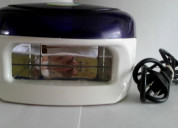 Gel uv lamp profesional nail dryer