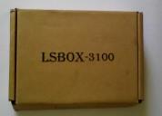 Dongle para fta lsbox-3100