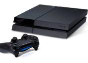 Playstation 4 modelo 1001a - con 30 días garantía