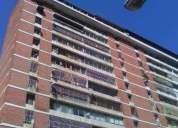 Apartamento en venta en parroquia la candelaria caracas 3 dormitorios 106 m2